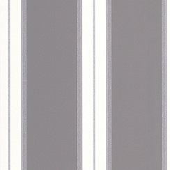 Superfresco Easy - Grey Harlow Wallpaper