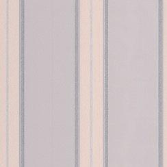 Superfresco Easy - Natural Harlow Wallpaper