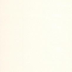 Superfresco Easy - Cream Textiel Wallpaper