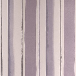 Superfresco Easy - Lavender Waterfall Wallpaper