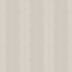 Premier - Beige Fur Wallpaper
