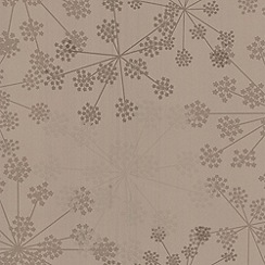 Graham & Brown - Buttermilk Sparkle wallpaper