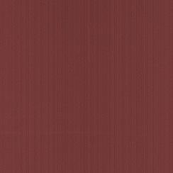 Graham & Brown - Ruby Evita wallpaper