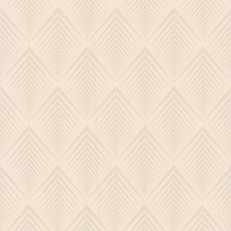 Graham & Brown - Shimmer Soprano wallpaper