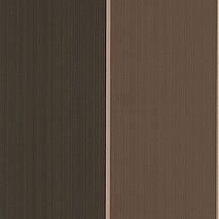 Graham & Brown - Espresso Imperial wallpaper
