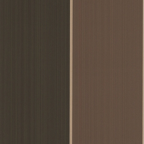 Graham & Brown - Espresso Imperial wallpaper