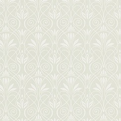 Graham & Brown - Duckegg Mystical Wallpaper