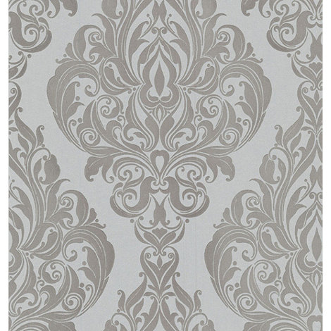 Graham & Brown - Moonshine Kinky Vintage Wallpaper