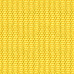 Graham & Brown - Honey Honeycomb wallpaper