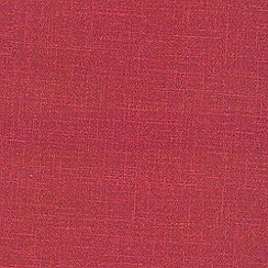 Graham & Brown - Crimson Sanctuary Plain wallpaper