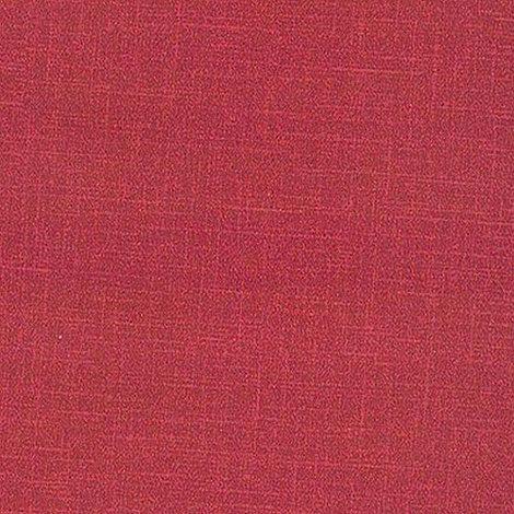 Graham & Brown - Crimson Sanctuary Plain wallpaper
