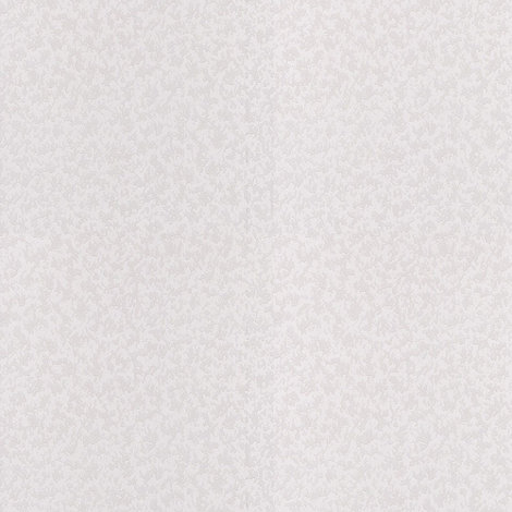 Superfresco Paintables - White Heavy Stipple Wallpaper