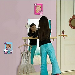 Hello Kitty - Hello Kitty Wall Frame