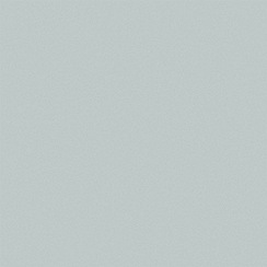 Graham & Brown Kids - Grey Uni Wallpaper