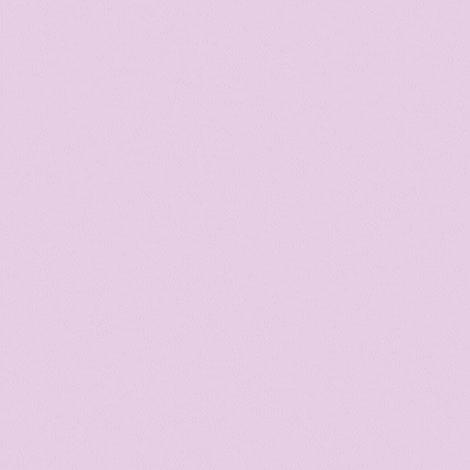 Graham & Brown Kids - Purple Mauve Wallpaper