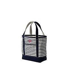 Lands' End - Beach bags - Women | Debenhams