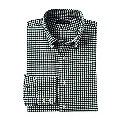 Lands' End - Multi men's buttondown town country shirt