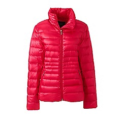 Pink Coats Amp Jackets Women Debenhams