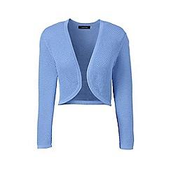 Bolero Jacket | Debenhams