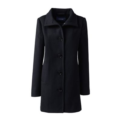 Mac & trench - Coats & jackets - Women | Debenhams