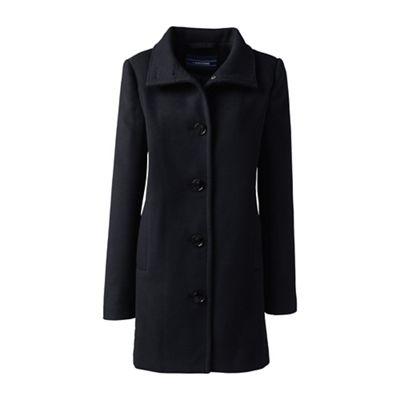 Mac & trench - Coats & jackets - Women | Debenhams