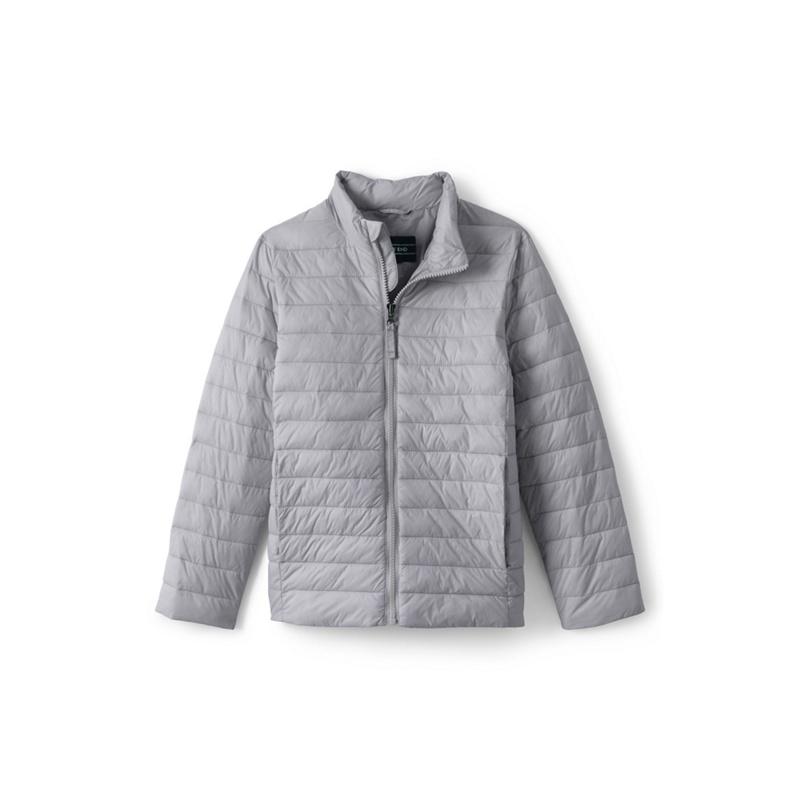 e8400ec9c544 Kids Coats and Jackets