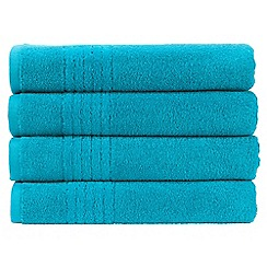 Christy - Poolside 'Spectrum' Towels