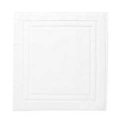 Christy - White 'Soho' Towel