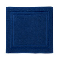 Christy - Indigo 'Soho' Towel