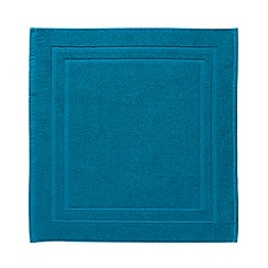 Christy - Teal 'Soho' Towel