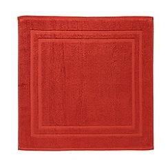 Christy - Copper 'Soho' Towel