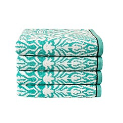 Christy - Pool 'Everett' towels