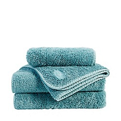 Christy - Seascape 'Royal Turkish' towels