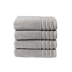 Christy - Storm 'Panama' towels
