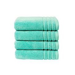 Christy - Pool 'Panama' towels