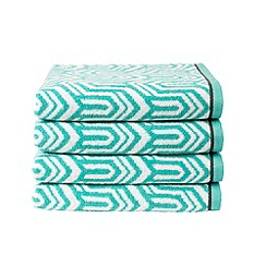 Christy - Pool 'Gatsby' towels