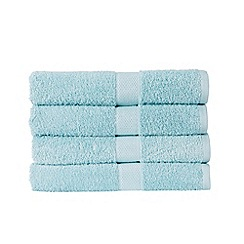 Christy - Glacier 'Portobello' Towel