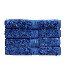 Christy - Royal 'Portobello' Towel