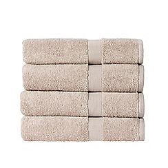 Christy - Biscotti 'Hoxton' Towel