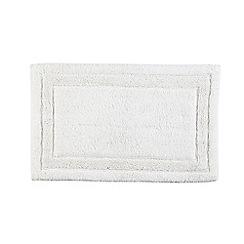 Christy - White 'Camden' Towel