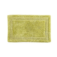 Christy - Apple 'Camden' Towel
