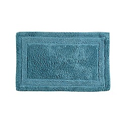 Christy - Lagoon 'Camden' Towel