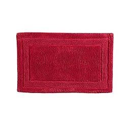 Christy - Deep Pink 'Camden' Towel