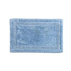 Christy - Cornflower 'Camden' Towel