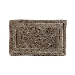 Christy - Hessian 'Camden' Towel
