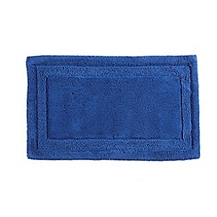 Christy - Royal 'Camden' Towel