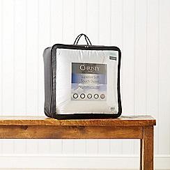 Christy - 'Soft Touch' 300tc standard pillow