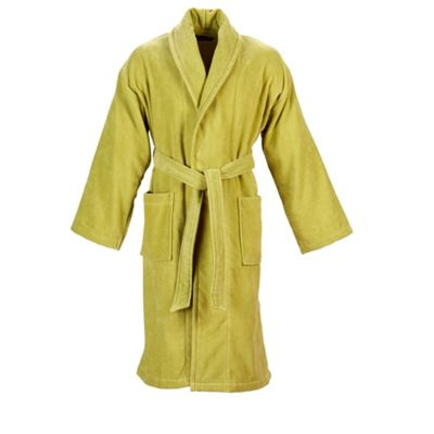 Christy Dressing Gowns   Christy Bath Robes  