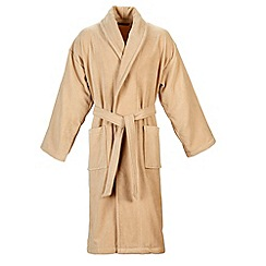 Christy - Stone 'Supreme' Robe