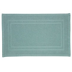 Christy - Surf 'Fina Mat' Bath Mat